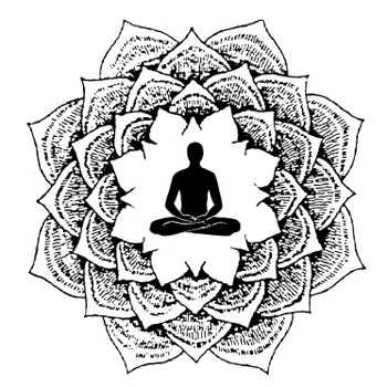 Yoga mit Sybil Barth