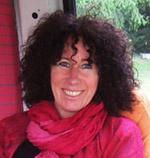 Sybil-portrait-2012